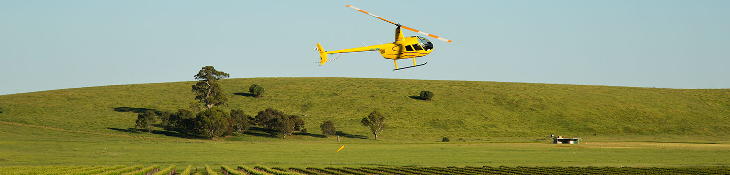 barossa-helicopters-safety-measures-charter-flight