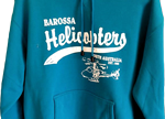barossa-helicopters-apparel-and-clothes-for-purchase