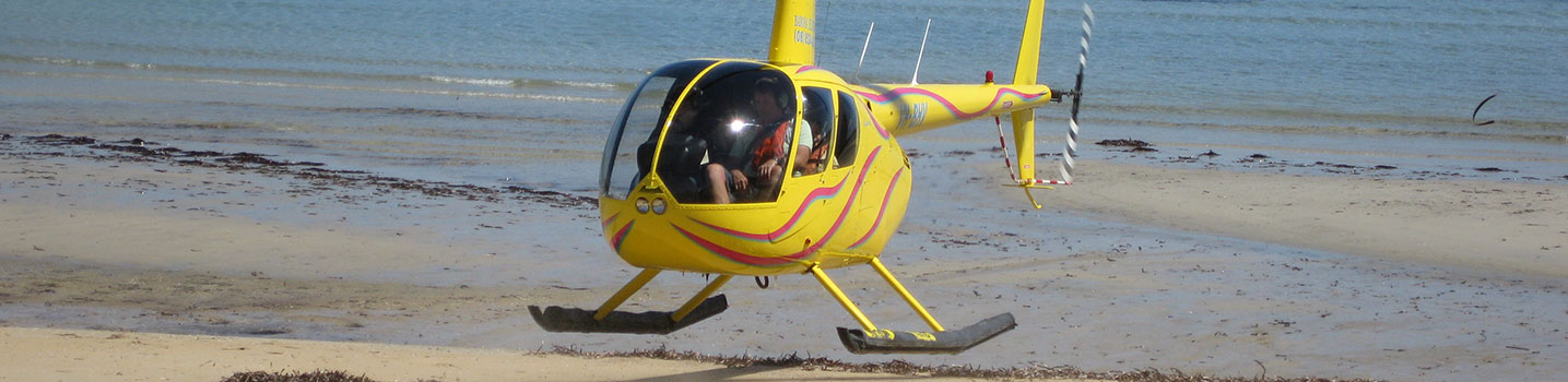 barossa-helicopters-barossa-valley-flights-charter-3a